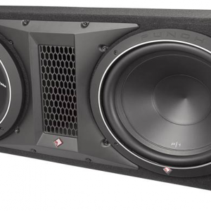 affordable car stereos