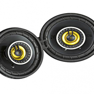 car stereo packages